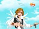 Фильм «Друзья Ангелов: Между мечтой и реальностью» на телеканале Мультимания