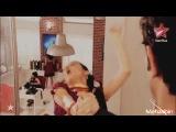 Arnav & Khushi Funny VM  Om Mangalam