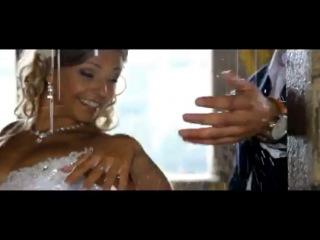 A-Sen - Давай поженимся тайно ( Dj Armilov & Dj S-Nike Radio Version )