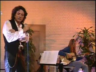 Дэвид Ковердейл - Soldiers Of Fortun(Acoustic)
