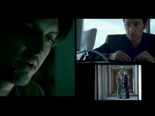 Призраки (Шпионы) / Spooks (MI–5) (8 сезон)  6 cерия