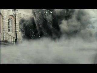White Heat/Белая Жара(2012)