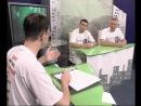 Александр Павлик - передача ко Дню Независимости Украины 24.08.2011г. ТК РИАК