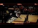 Kobe Bryant vs. LeBron James vs. Michael Jordan: Who's Better?