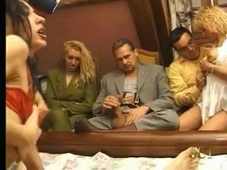 milly-d-abbraccio-smotret-filmi-onlayn
