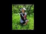 «))))))» под музыку Женская дружба=)) - Для моих дорогих девочек!я люблю ВАС!). Picrolla