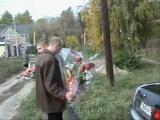 http://video.mail.ru/mail/marusj_10/_myvideo/19.html