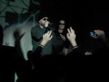 Руставели НАЧАЛО СВЕТА (Украинский тур март 09 2012