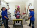 Extreme Makeover Home edition 9x03