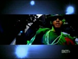 Fabolous feat Swizz Beatz - Return of the hustle