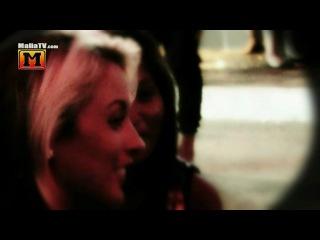MaliaTV - The Only Way Is Malia ( I Am In Malia Girl )