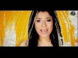Ziyoda & Alisher Uzoqov - Kichkina xo`jayin Восточные песни