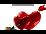 «просто» под музыку Любовь на расстоянии  -  Любимый!!!  МЫ СКОРО БУДЕМ ВМЕСТЕ.....СКУЧАЮ ПО ТЕБЕ..Схожу с ума..но я ДОЖДУСЬ!. Picrolla