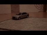 Мой первый видос сделаный с помощью фотокамеры Vegas и SoundForge