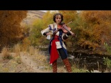 Lindsey Stirling - Assassins Creed 3 Theme