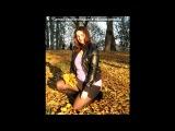 «Осень,люблю осень золотая......:)))» под музыку И.Круг и А.Брянцев - Заходи ко мне во сне. Picrolla