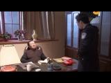 Последний секрет Мастера  2010  Серия 6