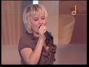 Певица Есения- Забавная и прикольная музыка