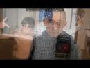 «я и друзья» под музыку Неизвестен - 029 DJ Грув - Наша Russia Яйца судьбы. Picrolla