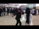 ̵͇̿̿'̿-̅-̅-̅  *Красивый обычай - СТРЕЛЬБА на Чеченской свадьбе