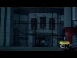 Transformers Prime Episodul 10 - Deus Ex Machina