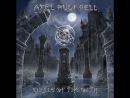 Axel Rudi Pell-Ghost In The Black