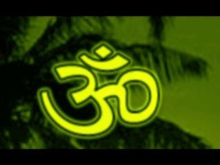 İskendre Furiouso Gataka\\Goa(Orginial Mix) İSKENDRE FURİOUSO GATAKA 2013