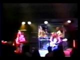 Manilla Road - Live in Wichita 1988