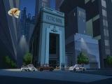 Грандиозный Человек-паук: 2 сезон 9 серия