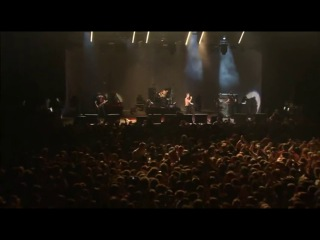Billy Talent The Ex Surrender
