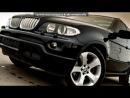 «BMW X5» под музыку Hay Txeq - mashnes u es.