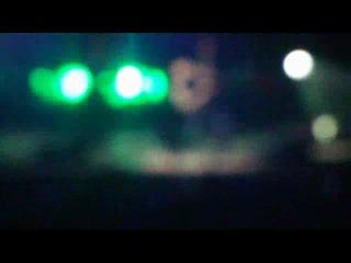Kingdom Come - Stargazer (In Your Face 1989) СПБ, ДК Ленсовета, 21.10.2011