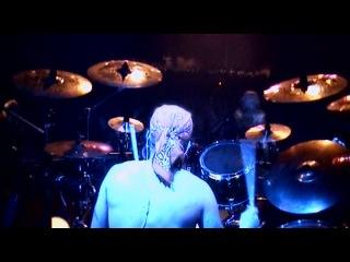Nightwish-erom-wishes-toeternity-2001