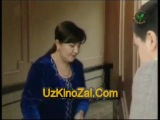 G'URUR Yangi O'zbek film 2012