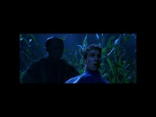 Рычаги машин - Пятница 13 (ч.2) - ツМультфильмы, аниме, фильмы, ужастики ツ