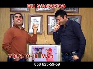 BU SEHERDE GEYBET 2012 8 MART ANONS