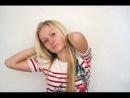 Самая красивая девушка в контакте № 1 в России