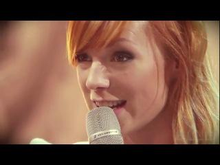 Алиса Тарабарова_Счастливая песня (8 недель откровений)
