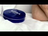 Реклама «Nivea»