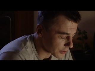 Отставник 2 (2010)