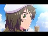 ONA: Хеталия и страны Оси / Hetalia Axis Powers (1 сезон) - серия 35 _ [Persona99]