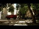 Top Gear - Marauder