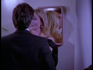 Ноктите на орела (1992) - Dani Hit films