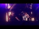 Cosmic Gate feat. Emma Hewitt – Live Global Gathering 2013