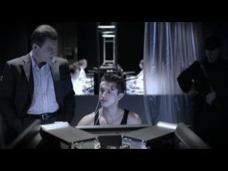 Геймеры ( 1 Сезон: 5 серия из 8 ) 2012