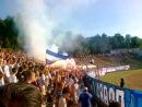 100 Godina OFK Beograda Blue Union Vs Dynamo Moscow