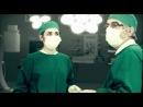 Caparezza Итальянские музыкальные клипы