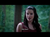 Merlin: 1x04 - The Poisoned Chalice (RUS SUB)