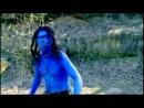 Официальный трейлер фильма АВАТАР 2 [HD] , jabwbfk]ysq nhtqkth abkvf fdfnfh 2