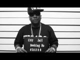 Triple C's - Erryday Ft. Young Jeezy, J.W. &amp Schife